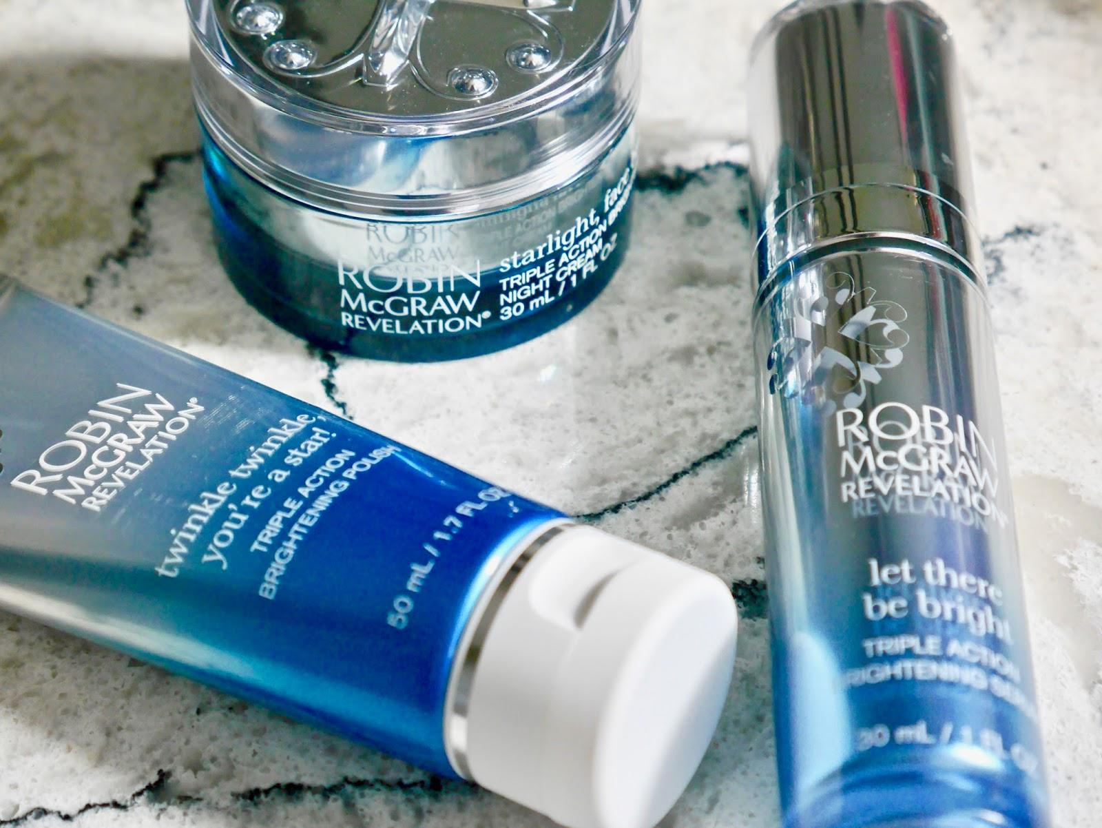beauty, skincare, Canadian beauty, luxury skincare, serum, moisturizer, exfoliator