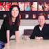 千의 얼굴 - 패션 甲富들의 성공 스토리(1)