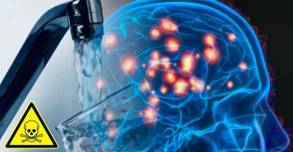 asociacion ictus rehabilitacion daño cerebral, ictus cerebral, recuperacion daño cerebral madrid,