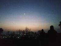 Amalan Dan Keutamaan Malam Nisfu Sya'ban ~ Kajian Islam