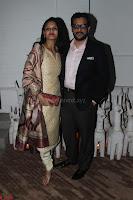 Sonam Kapoor Soha Ali Khan Konkona Sharma at Raw Mango store launch March 2017 041.JPG