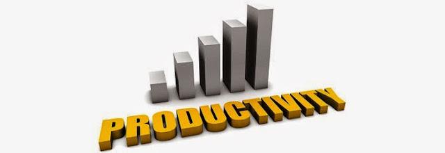 Memahami Investasi Bisnis Sistem Online
