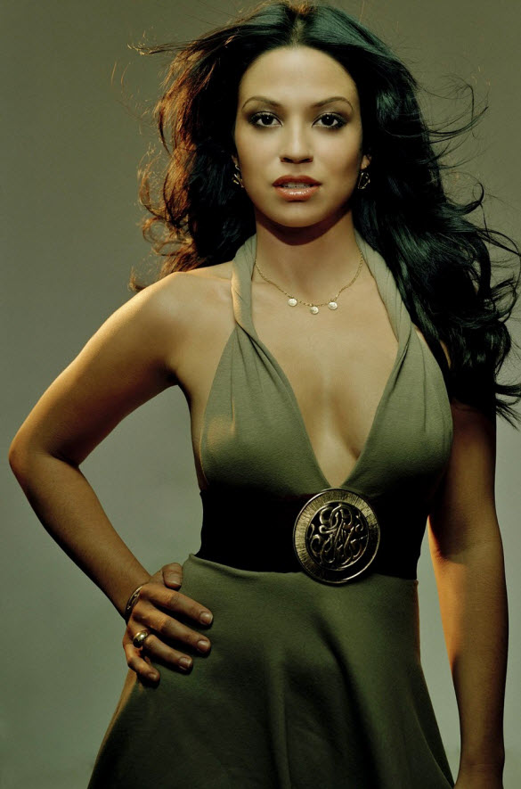 model navi rawat hot images