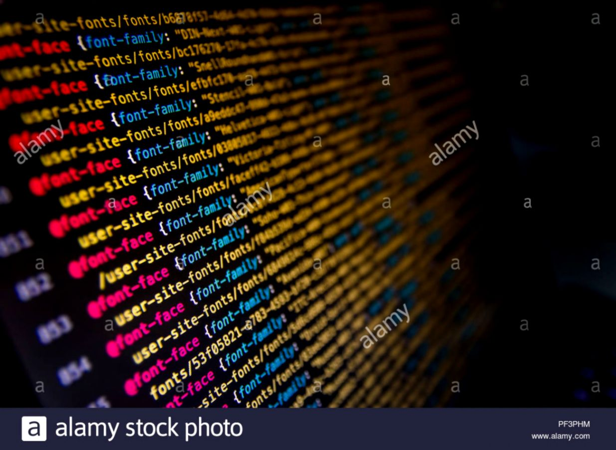 Html Code Word Face Wallpaper Wallpapers Savage