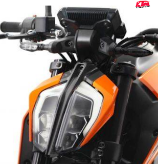 NEW 2019 KTM DUKE 390 PRICE, WEIGHT,FORUM,IMAGES,TOP SPEED, SPECS,NEWS AND MILEAGES