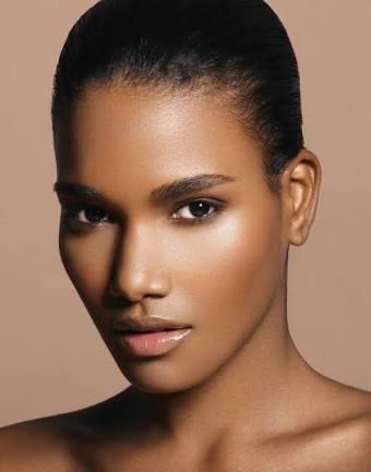 Makeup Buys Under 5000 Naira - Create An Everyday Look For LESS