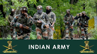 Indian Army Notification 2019 / Technical Graduate Course (TGC):