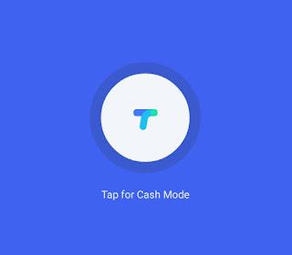 Tez app review free money loot
