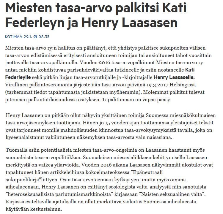 Itä-Euroopan dating sivustot