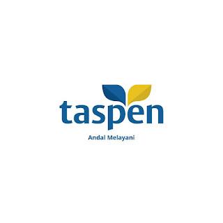 Lowongan Kerja BUMN PT. Taspen (Persero) Terbaru