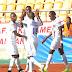 """AZAM FC KAMA WAMEANZA KUINGIA """"MCHECHE"""" WA YANGA HIVI.....!!"""