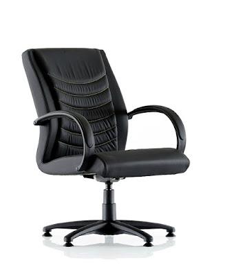 goldsit,goldsit koltuk,misafir koltuğu,bekleme koltuğu,casanova,plastik ayaklı
