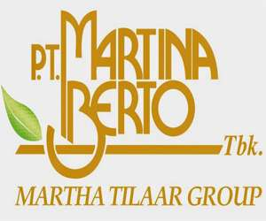 Lowongan Kerja Admin Field Promotion di PT. Martina Berto Makassar