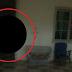 Captan tenebrosa fotografía en Hospital de Vicuña