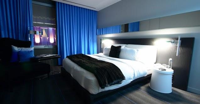 Dormitorios para chicos solteros decoraci n del hogar dise o de interiores c mo decorar - Dormitorios para chicos ...