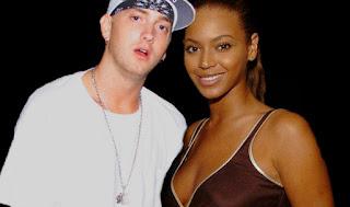 Eminem, Eminem revival, eminem new album, Beyoncé, Phresher, Eminem tour,