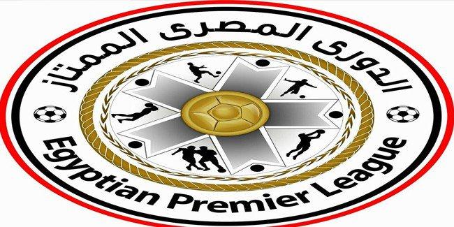 """خمسة مباريات كأس الاتحاد الأفريقي """" الكونفدرالية"""" ومبارتان للدوري الممتاز المصري السبت 7/5/2016"""