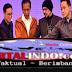 Hadiri Dan Resmikan Acara IdeaFest 2018,Presiden RI Joko Widodo Ucapkan Ini