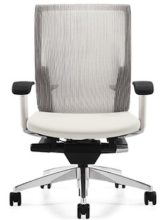 Global G20 Chair