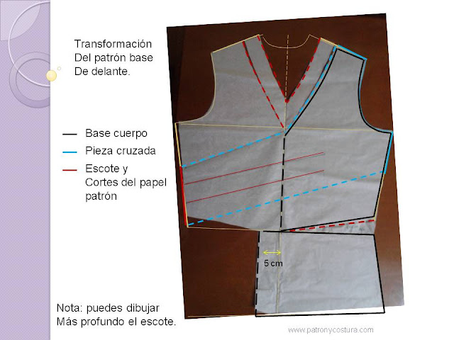 http://www.patronycostura.com/2017/03/blusa-drapeada-cruzada-delante-diytema.html?spref=fb