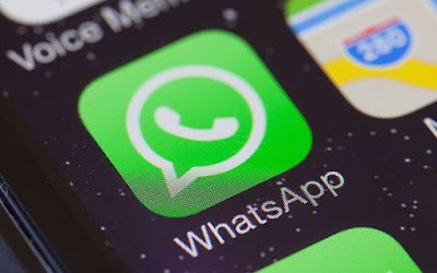 WhatsApp Stops Working On Some Smartphones Today