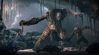 ดาวน์โหลด The Witcher 3 : Wild Hunt