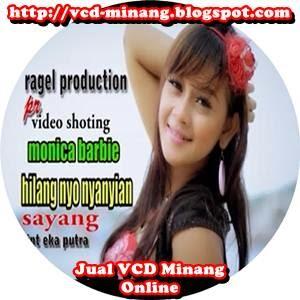 Monica Barbie - Cinto Takicuah (Full Album)
