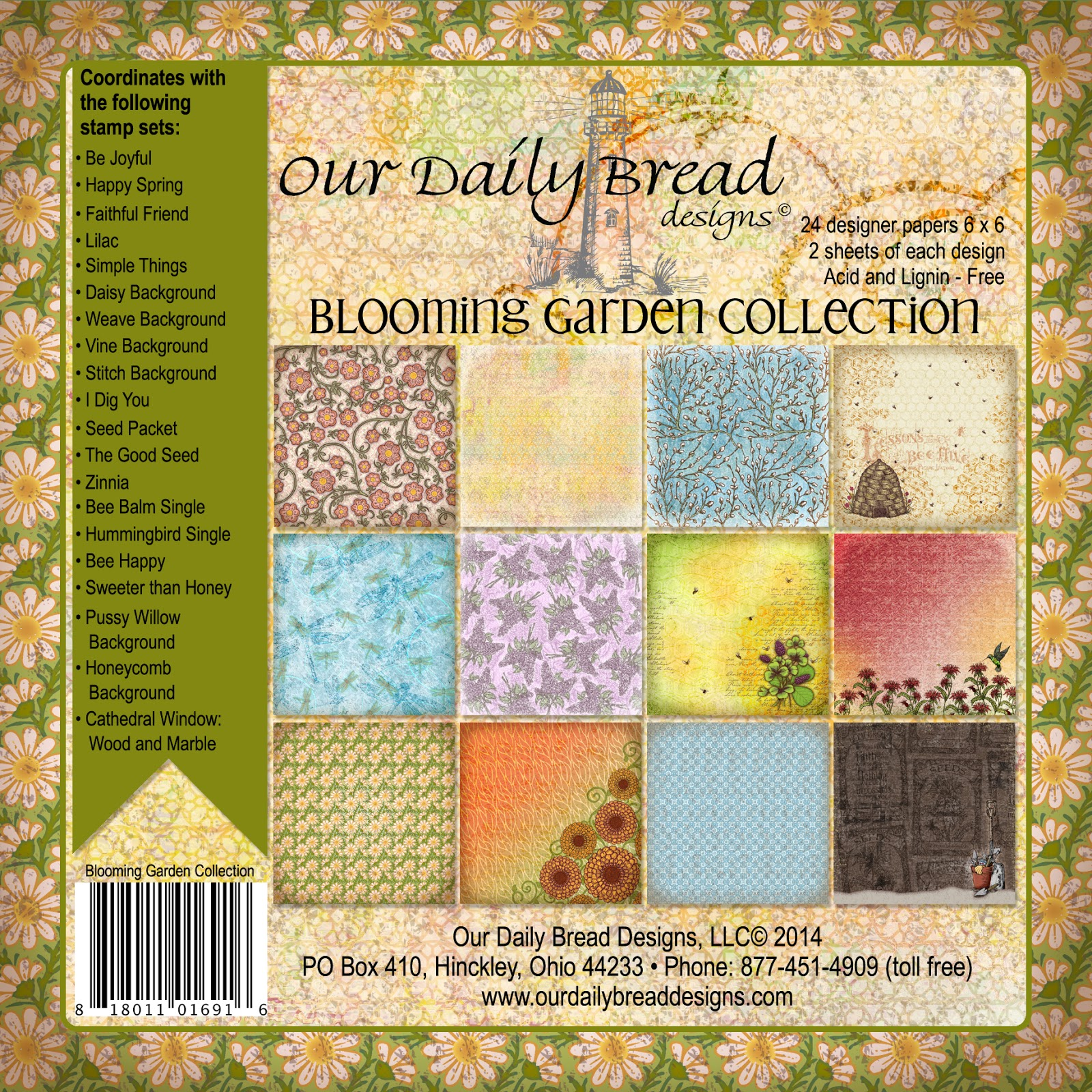 http://www.ourdailybreaddesigns.com/index.php/blooming-garden-collection-6x6-paper-pad.html