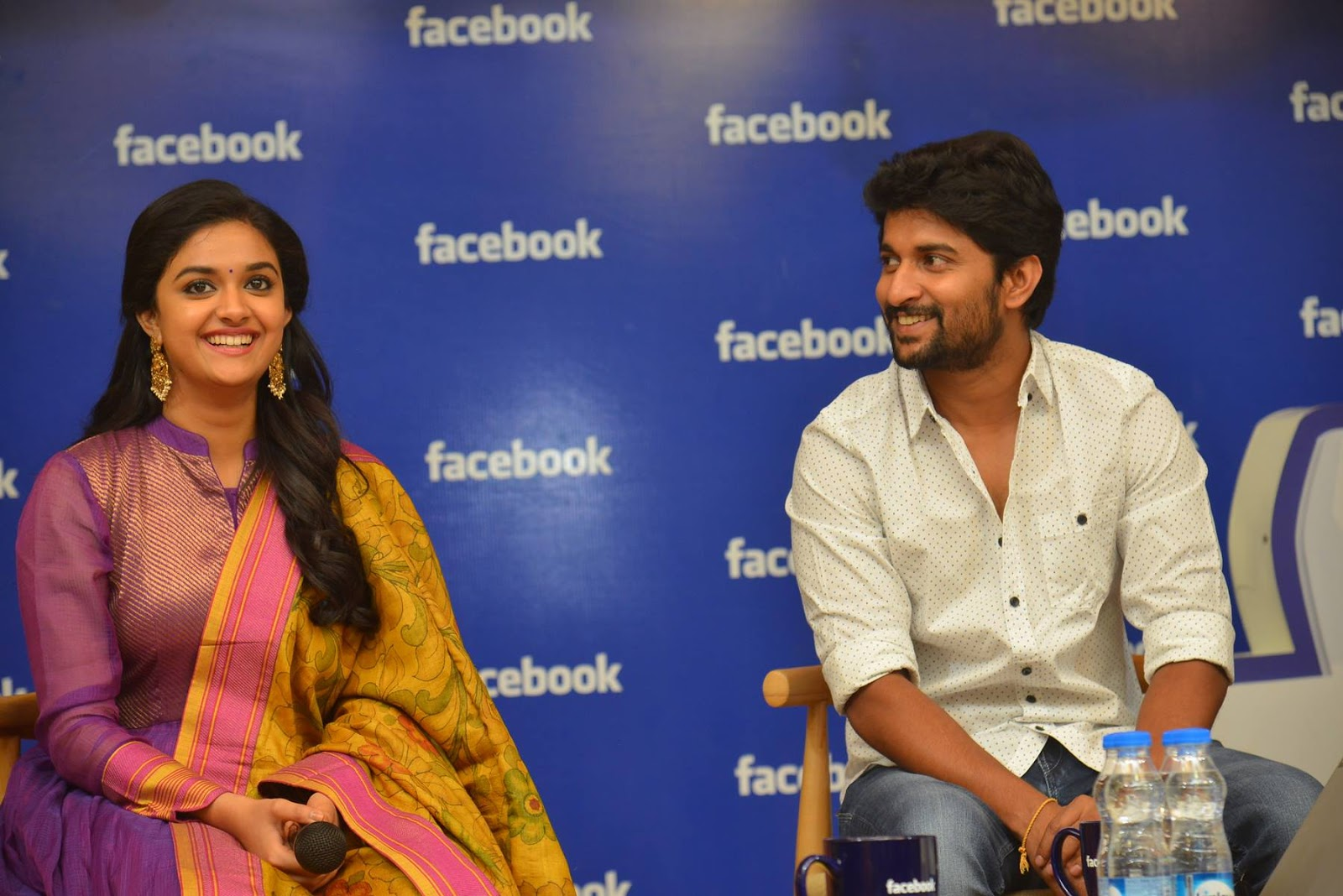 nenu local movie unit facebook-HQ-Photo-11