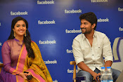 nenu local movie unit facebook-thumbnail-11