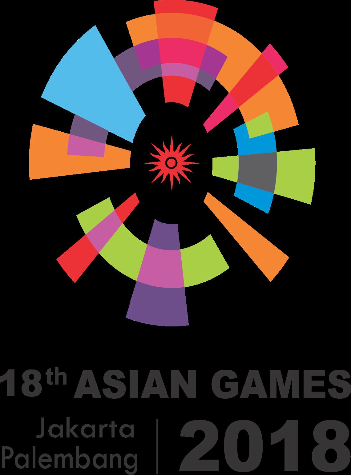 Asian Games 2018 2019 NEWINFORMERS