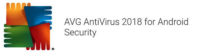Top 5 Best Free Antivirus Android Phone Ke Liye