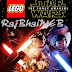 LEGO Star Wars The Force Awakens Full PC Game