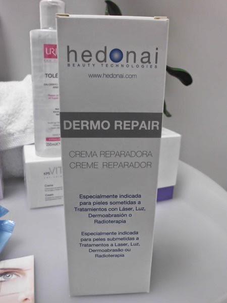 hedonai dermo repair