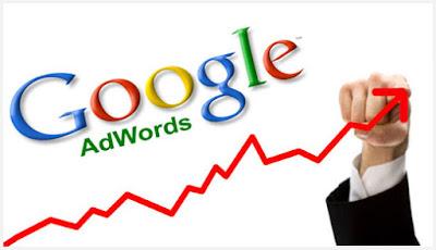 Google Adwords Mempersingkat Langkah Kita Dalam Beriklan Di Internet