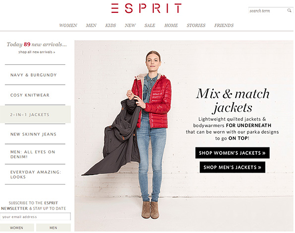 http://www.esprit.co.uk/?LKZ=GB