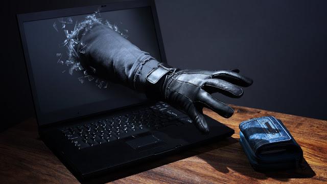 Αργολίδα: Μια 40χρονη και ένας 30χρονος από το Άργος πουλούσαν μέσω ίντερνετ αυτοκίνητα που δεν υπήρχαν