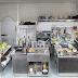 Waspada, Produk Dapur Ini Berpotensi Menjadi Penyebab Kanker dan Paru-paru