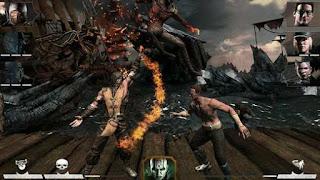 Hack Mortal Kombat X Mod Full cho Android Mortal-Kombat-X-compressed