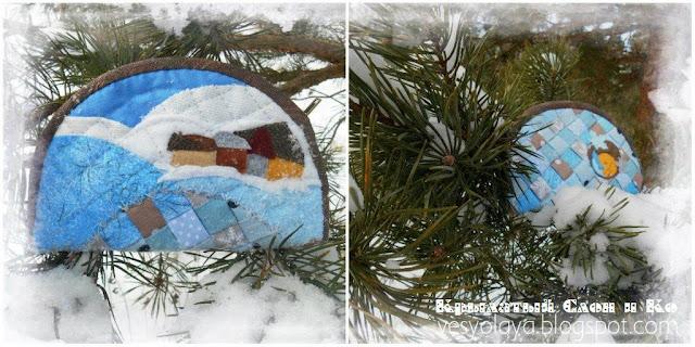 подарки ручной работы в Минске