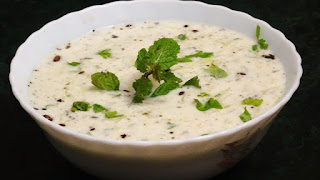 kheere ka raita,raita,kumaoni raita,cucumber raita,raita recipe,how to make raita,kheera raita,pahadi raita,mustard raita,cucumber raita recipe,kheera raita recipe,raita recipe in hindi,kheera raita recipe in hindi,kakdi ka raita,pahadi kheere ka raita,onion raita recipe,khire ka raita,kheere ka raita bnane ki vidhi,kheere ka raita recipe in hindi,kheere ka raita yummy and tasty,simple raita recipe