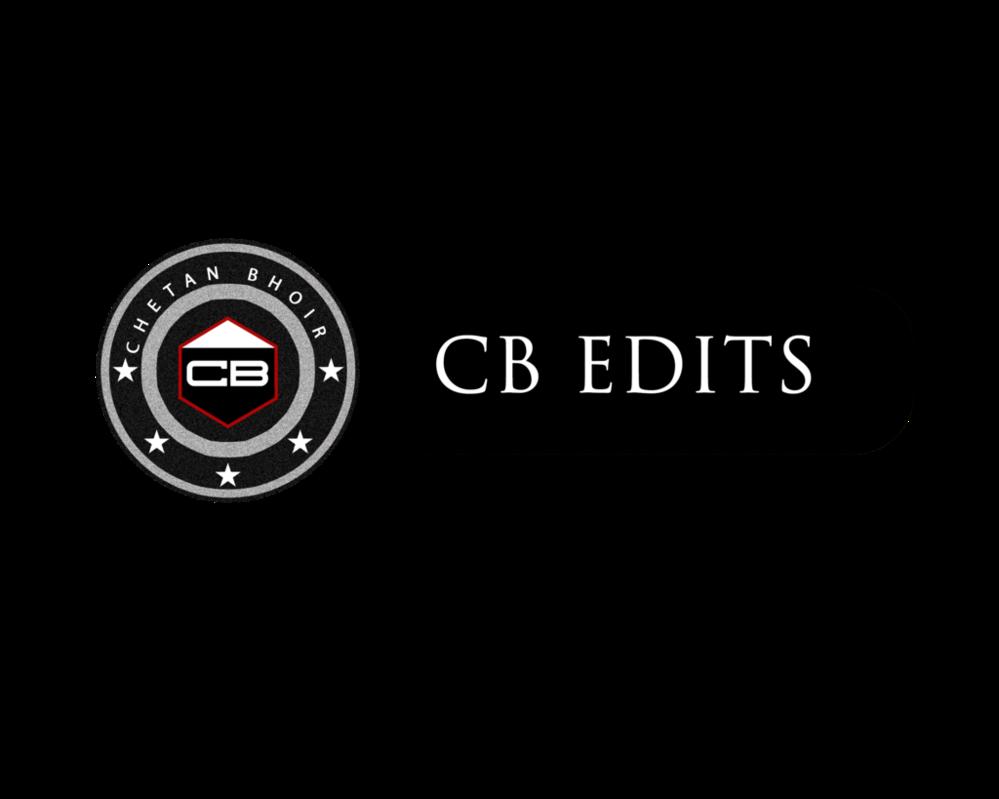 technical kings cb edits software download free cb edits software