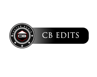 cb edits software download