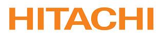 sejarah perusahaan alat berat terbesar hitachi construction machinery