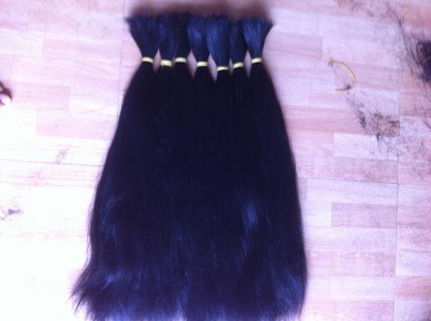 Cung Cấp tóc nối đẹp tại khu vực Hà Nội và toàn quốc