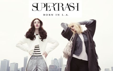 fa67dd62d57b6d Kijk voor goedkope online aanbiedingen bij de mooiste Supertrash kleding ...