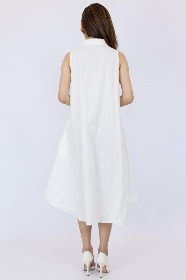 LD661 White