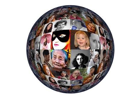 World Women's Day