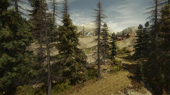 Gold Rush The Game Season 2-screenshot04-power-pcgames.blogspot.co.id