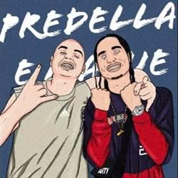 Banco - Matuê feat. Predella